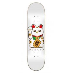 """Skateboard PLAN B J.Ichiban 7,75"""" et 8,375"""""""
