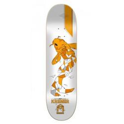 "Skateboard SK8 MAFIA Kremer Geo 8"""