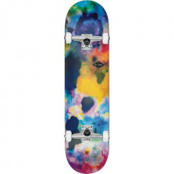 Skateboard GLOBE G1 Full On Color Bomb 7,75