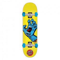 Skateboard SANTA CRUZ Screaming Hand 7,75...