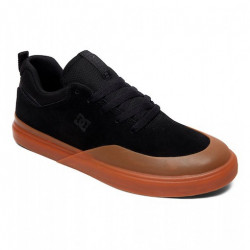 Chaussure Kid DC Infinite Black Gum
