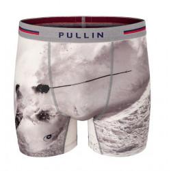 Boxer PULL-IN Fashion 2 Repowder