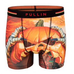Boxer PULL-IN Fashion 2 Scarypum