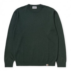 Pull CARHARTT WIP Playoff Dark Teal