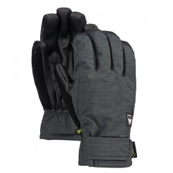Gants BURTON Reverb Gore-Tex True Black