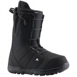 Boots Snowboard BURTON Moto Black 2021