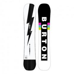 Snowboard BURTON Custom 2021