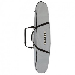 Housse Snowboard BURTON Space Sack Gray...