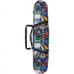 Housse Snowboard BURTON Space Sack Catalog...