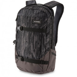 Sac-à-dos DAKINE Mission 25L Shadow Dash
