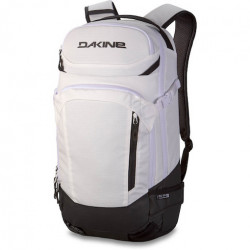 Sac-à-dos DAKINE Heli Pro 20L Bright White