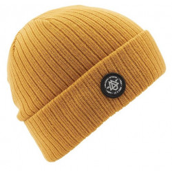 Bonnet VOLCOM Cord Resin Gold