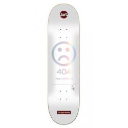 "Skateboard JART 404 8,25"""