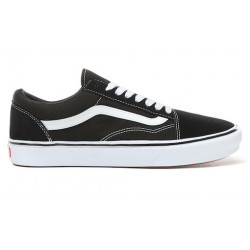 Chaussure VANS Old Skool Comfycush Black...