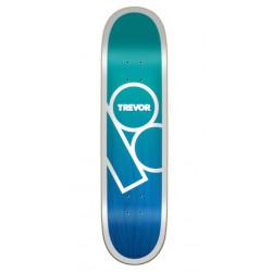 Skateboard PLAN B Trevor Andromeda 8