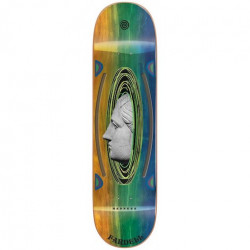 Skateboard MADNESS Jack Escape R7 Fardell 8,5