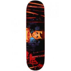 Skateboard THANK YOU Daewon Song Revenge 8,25
