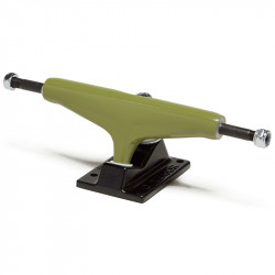 Paire Trucks TENSOR Mag Light Military...