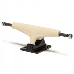 Paire Trucks TENSOR Mag Light...