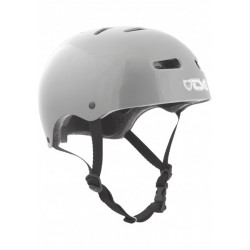Casque TSG Skate Bmx Injected Grey