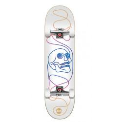 Skateboard JART Telesketch 8,25