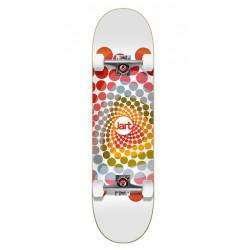 "Skateboard JART Spiral 8"""