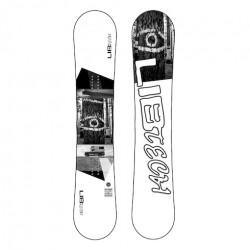Snowboard LIB TECH Skate Banana Sweeten 2021