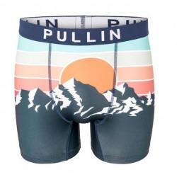 Boxer PULL-IN Fashion 2 Mountainrise