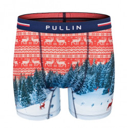 Boxer PULL-IN Fashion 2 Xmasdear