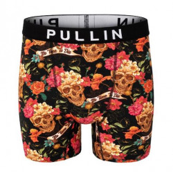 Boxer PULL-IN Fashion 2 Notimetodie