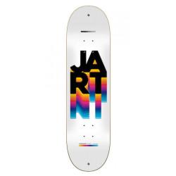 """Skateboard JART Chromatic 8"""""""