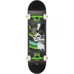 """Skateboard GLOBE Mt Warning Mini 7"""" Air"""