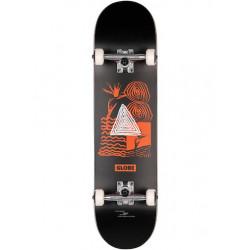 Skateboard GLOBE G1 Fairweather 8,125...
