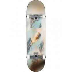 """Skateboard GLOBE G1 Stack 8,25"""" Daydream"""