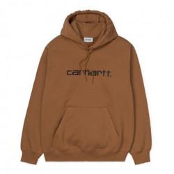 Sweat CARHARTT WIP Carhartt Hamilton Brown