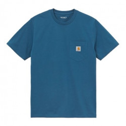 T-shirt CARHARTT WIP Pocket Shore