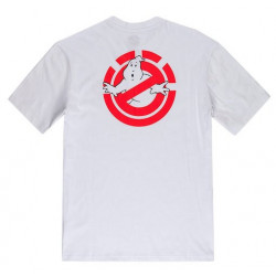T-shirt Kid ELEMENT Ghostbusters Banshee...
