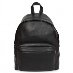Sac-à-dos EASTPAK Padded Pak'r Grained Black