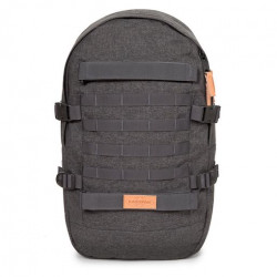 Sac-à-dos EASTPAK Floid Tact L Black Denim