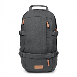 Sac-à-dos EASTPAK Floid Black Denim