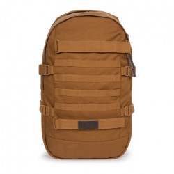 Sac-à-dos EASTPAK Floid Tact L Mono Wood