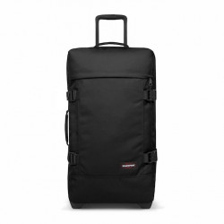 Valise EASTPAK Tranverz M Black