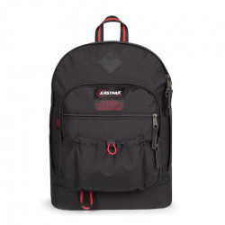 Sac-à-dos EASTPAK st Sugarbush STease Black