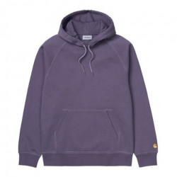 Sweat CARHARTT WIP Chase Provence Gold