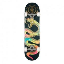 "Skateboard ELEMENT Venom 7,75"""