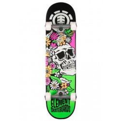 "Skateboard ELEMENT Aloha 7,75"""