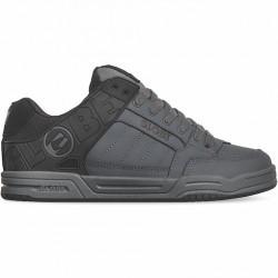 Chaussure GLOBE Tilt Black Iron Split