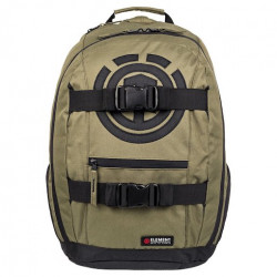 Sac-à-dos ELEMENT Mohave 30L Army