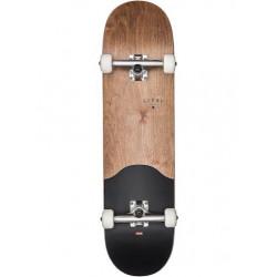Skateboard GLOBE G1 Argo 8,25 Dark Maple...