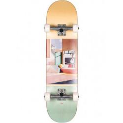 Skateboard GLOBE G2 Tarka 8 Park